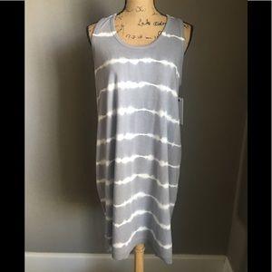 Sonoma Comfy Dress